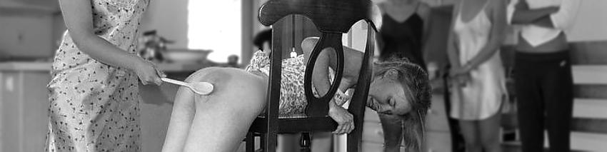 Legen knie bilder übers spankinggeschichten
